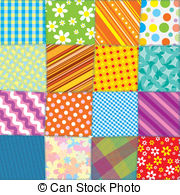 Quilt patterns clipart image black and white Quilt Clip Art and Stock Illustrations. 3,865 Quilt EPS ... image black and white
