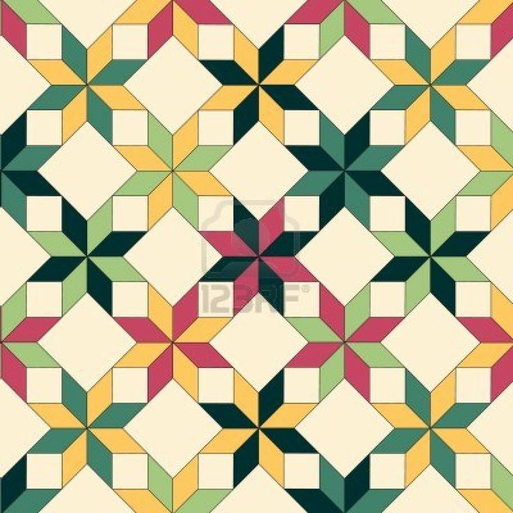 Quilt patterns clipart clipart library 17 Best images about Quilt clip art on Pinterest | Wombat, Clip ... clipart library