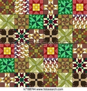 Quilt patterns clipart clip transparent library Clip Art Free Quilt Pattern – Clipart Free Download clip transparent library