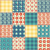 Quilt patterns clipart jpg freeuse stock Quilt Pattern Clip Art - Royalty Free - GoGraph jpg freeuse stock