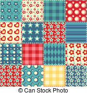 Quilt patterns clipart image Quilt Clip Art and Stock Illustrations. 3,865 Quilt EPS ... image