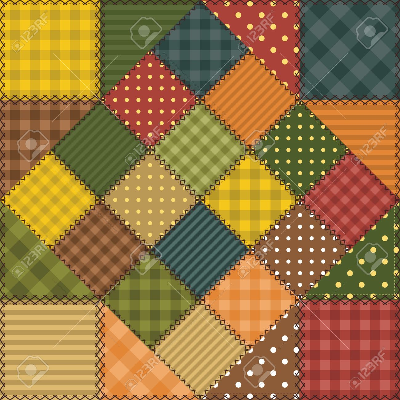 Quilt patterns clipart jpg royalty free download Texture Clip Art Free Quilt Pattern – Clipart Free Download jpg royalty free download