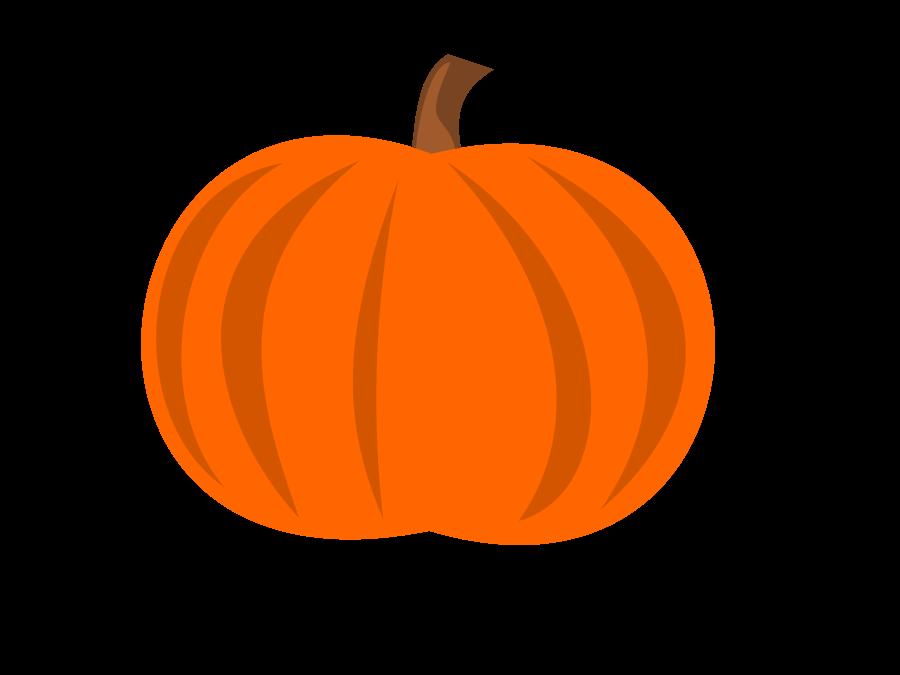 Quilted pumpkin clipart clip art transparent download Pumpkin Clip Art Happy Halloween | Clipart Panda - Free Clipart ... clip art transparent download