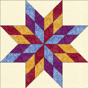 Quilting star patterns clipart clip Quilting star patterns clipart - ClipartFest clip