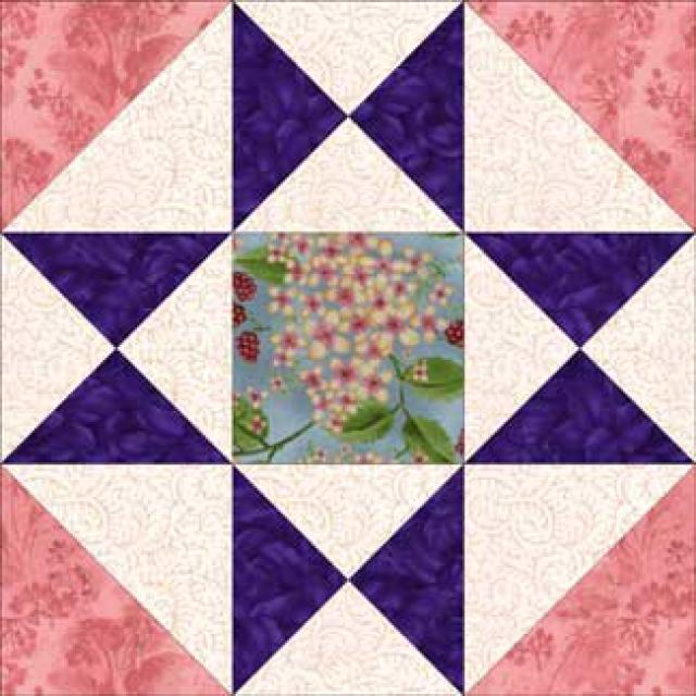 Quilting star patterns clipart banner stock 17 Best images about STAR QUILT BLOCKS on Pinterest | Quilt ... banner stock