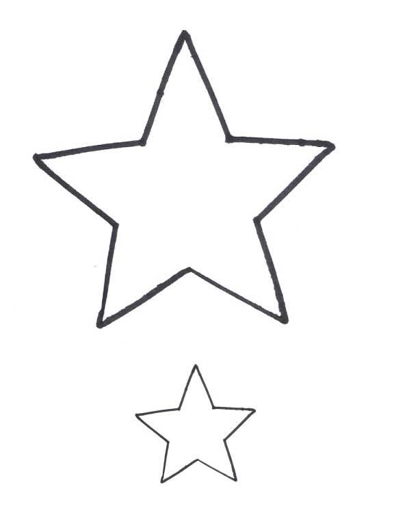 Quilting star patterns clipart clip art 17 Best ideas about Star Patterns on Pinterest | Star template ... clip art