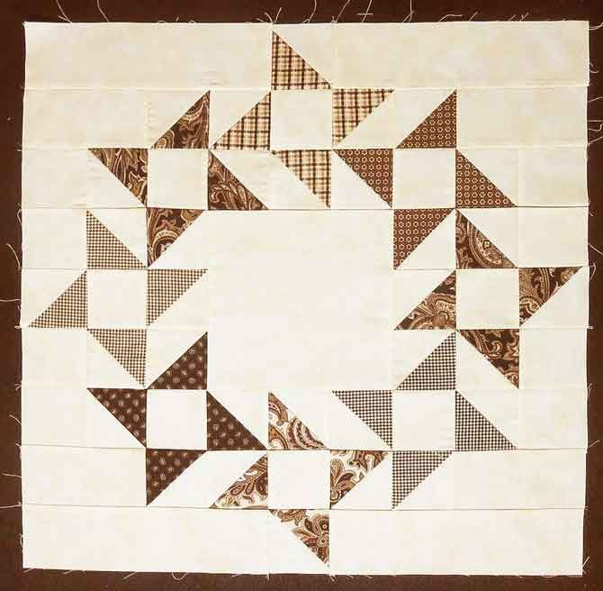Quilting star patterns clipart jpg download 17 Best ideas about Star Quilts on Pinterest | Quilts, Quilt ... jpg download