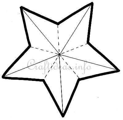 Quilting star patterns clipart vector transparent stock 17 Best ideas about Star Template on Pinterest | Starfish template ... vector transparent stock