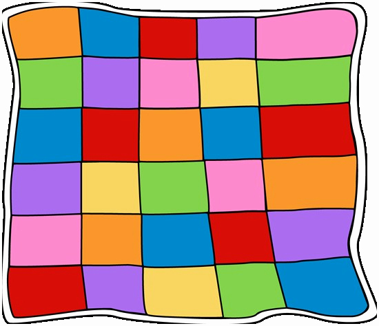 Quilts clipart freeuse library Clipart of quilts Fresh Quilt Clipart Best Quilt Clip Art ... freeuse library