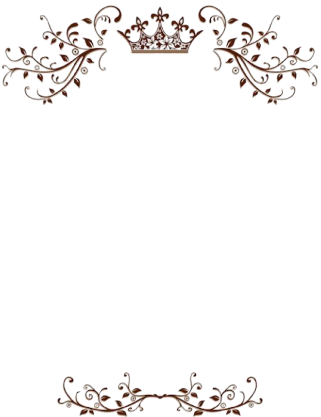 Quinceanera crown and hand clipart banner transparent stock Pin by weam suliman on GeoFilters snapchat | Pinterest | Quinceanera ... banner transparent stock