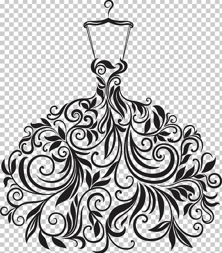 Clipart quinceanera svg free library Quinceañera PNG, Clipart, Art, Artwork, Autocad Dxf, Black ... svg free library