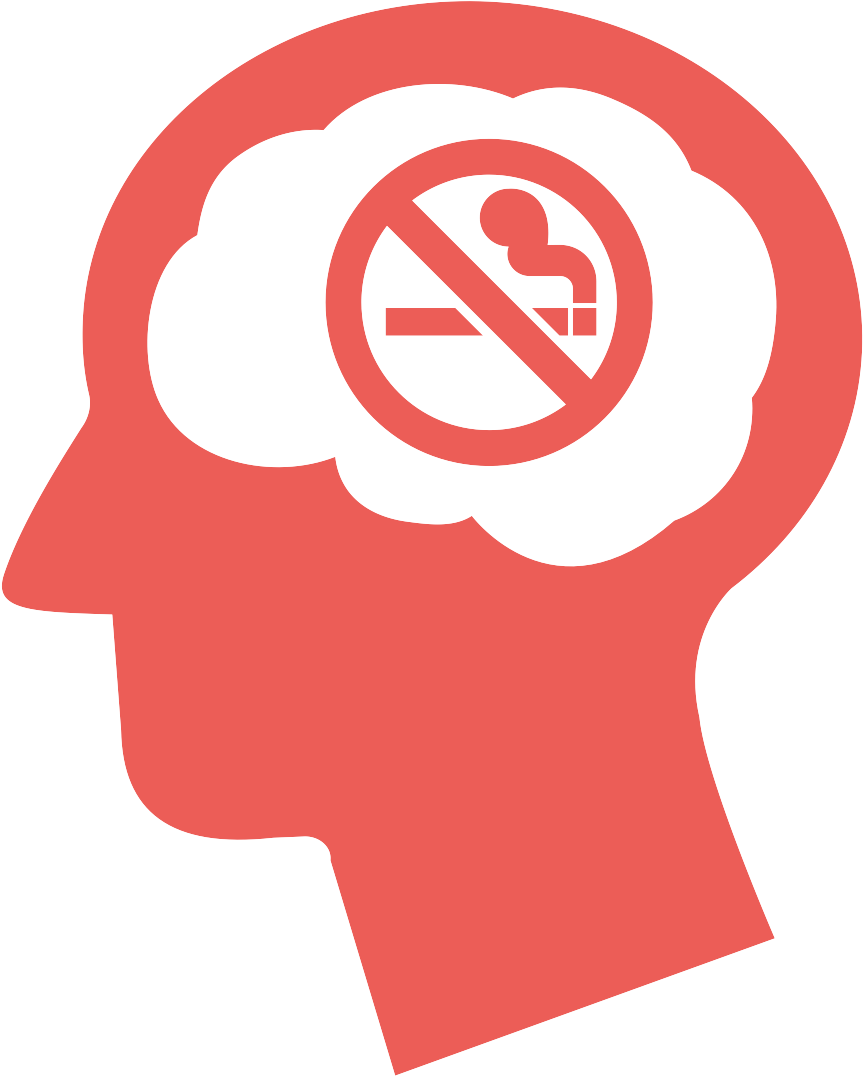 Quit smoking clipart image transparent download Quit Colorado Department Of Health Care Policy - Smoking ... image transparent download