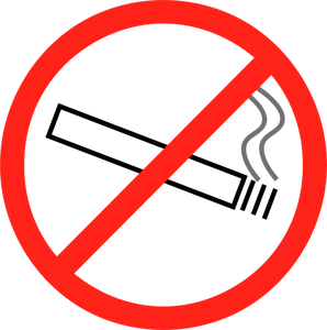Quit smoking clipart vector library download 194 clipart quit smoking | Public domain vectors vector library download