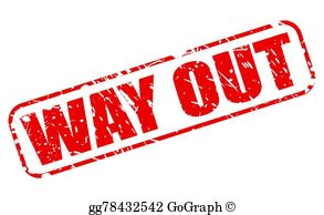 Quitter clipart graphic free library Quitter Clip Art - Royalty Free - GoGraph graphic free library