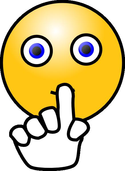 Quitter clipart image free Quit Clip Art Quit Clip Art Vector Clip : Stop Clip Art At ... image free