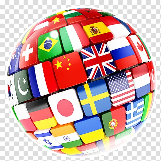 Quiz game clipart clip art Flags of the World Quiz: Free Flag Quiz game Flags Logo Quiz ... clip art
