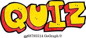 Clip art royalty gograph. Free quiz clipart