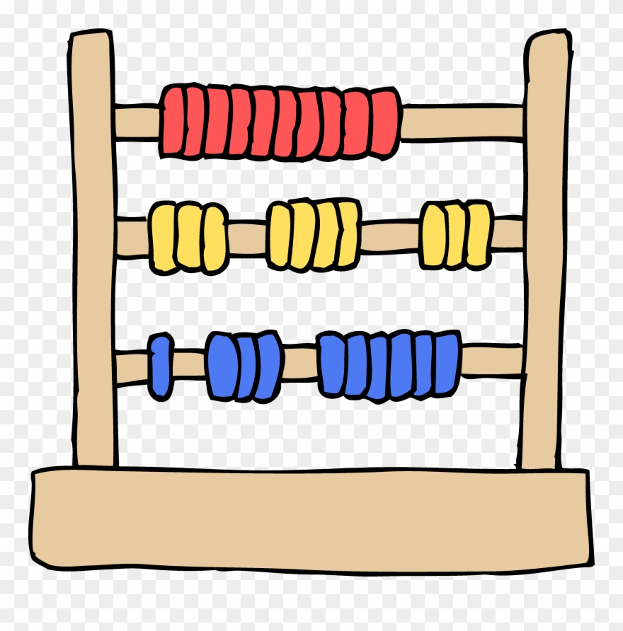 Quotas clipart png freeuse library Abacus PNG Images - Free Png Library png freeuse library