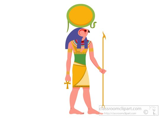 R a clipart graphic royalty free stock Great sun god RA god of light clipart » Clipart Portal graphic royalty free stock