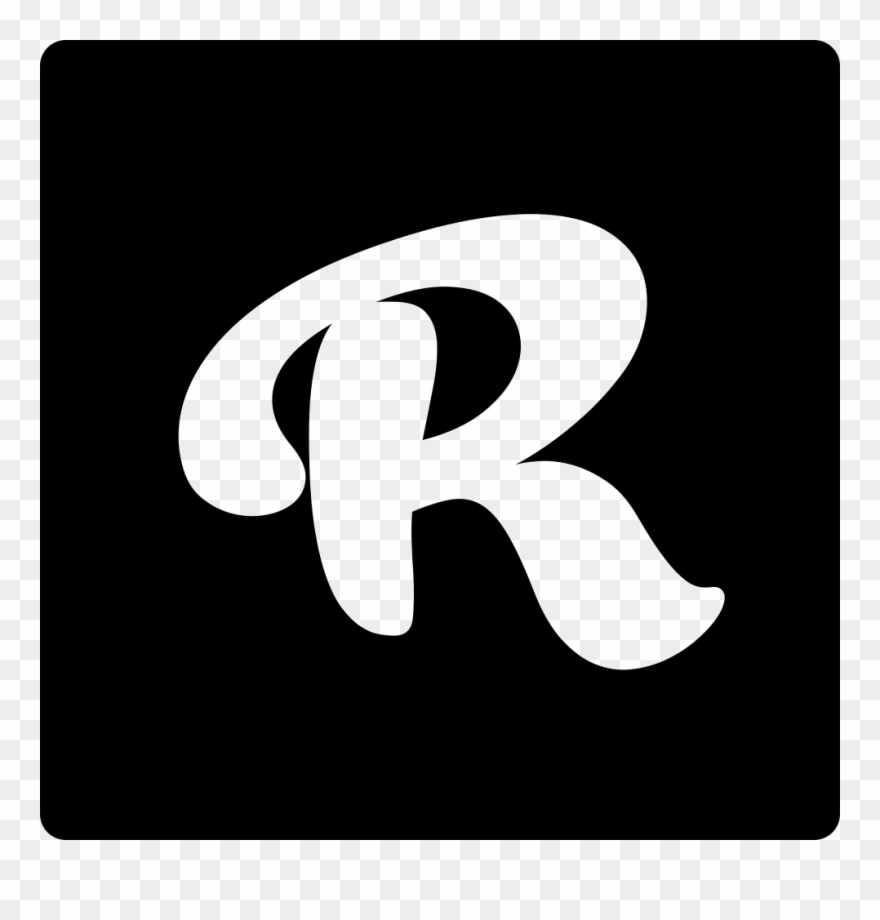 R icon clipart free download Yükle Download R Rating Png Clipart Motion Picture - R Icon ... free download