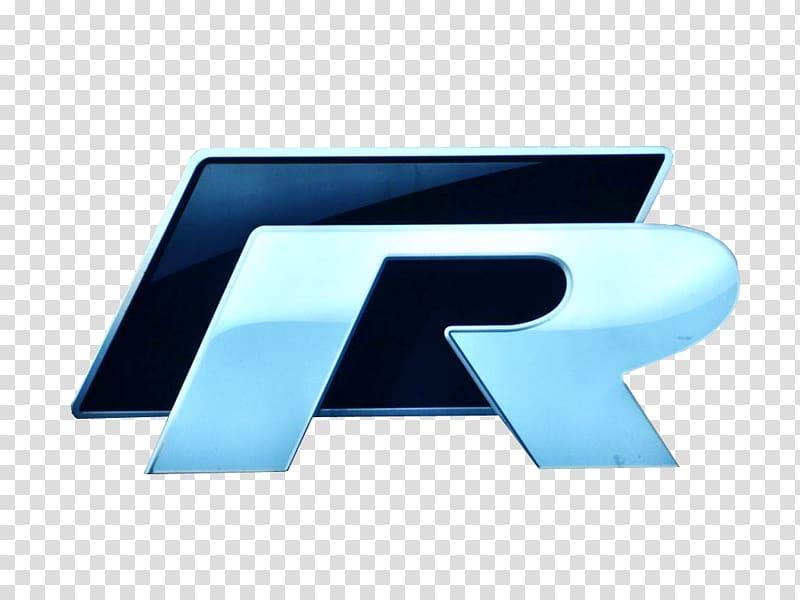 R icon clipart clip art stock Teal letter R illustration, Logo R Icon, Creative R standard ... clip art stock