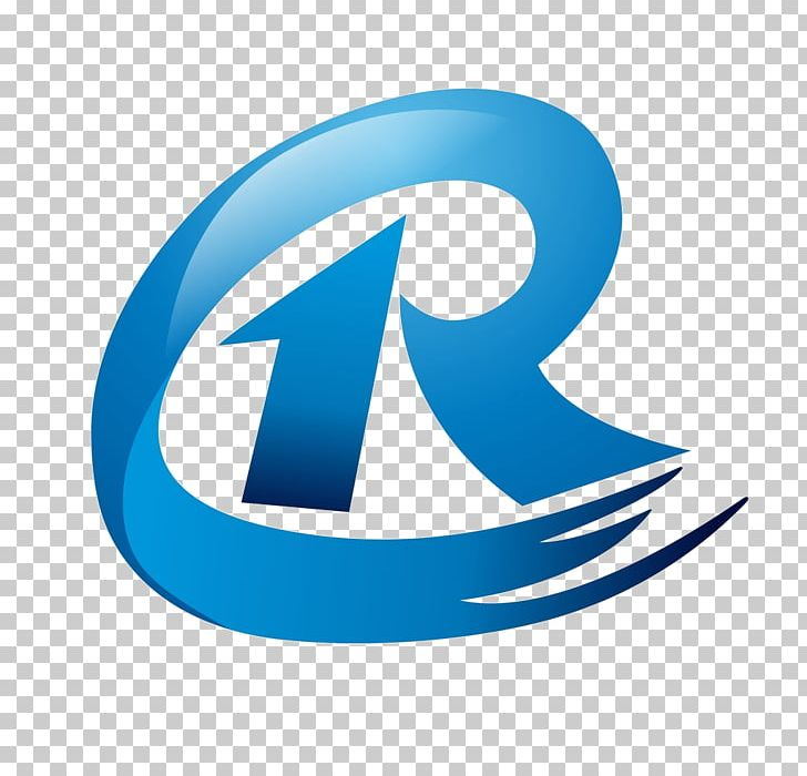 R icon clipart clipart transparent download R Logo Icon PNG, Clipart, Blue, Brand, Circle, Computer ... clipart transparent download