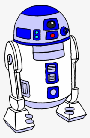 R2dr clipart free R2d2 PNG, Transparent R2d2 PNG Image Free Download - PNGkey free