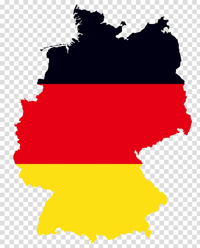Rabaul clipart map banner transparent download Flag of Germany Map Weimar Republic, map transparent ... banner transparent download