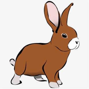 Rabbit animals cliparts svg transparent Rabbit Animals Clipart - Rabbit Clipart Png #44471 - Free ... svg transparent