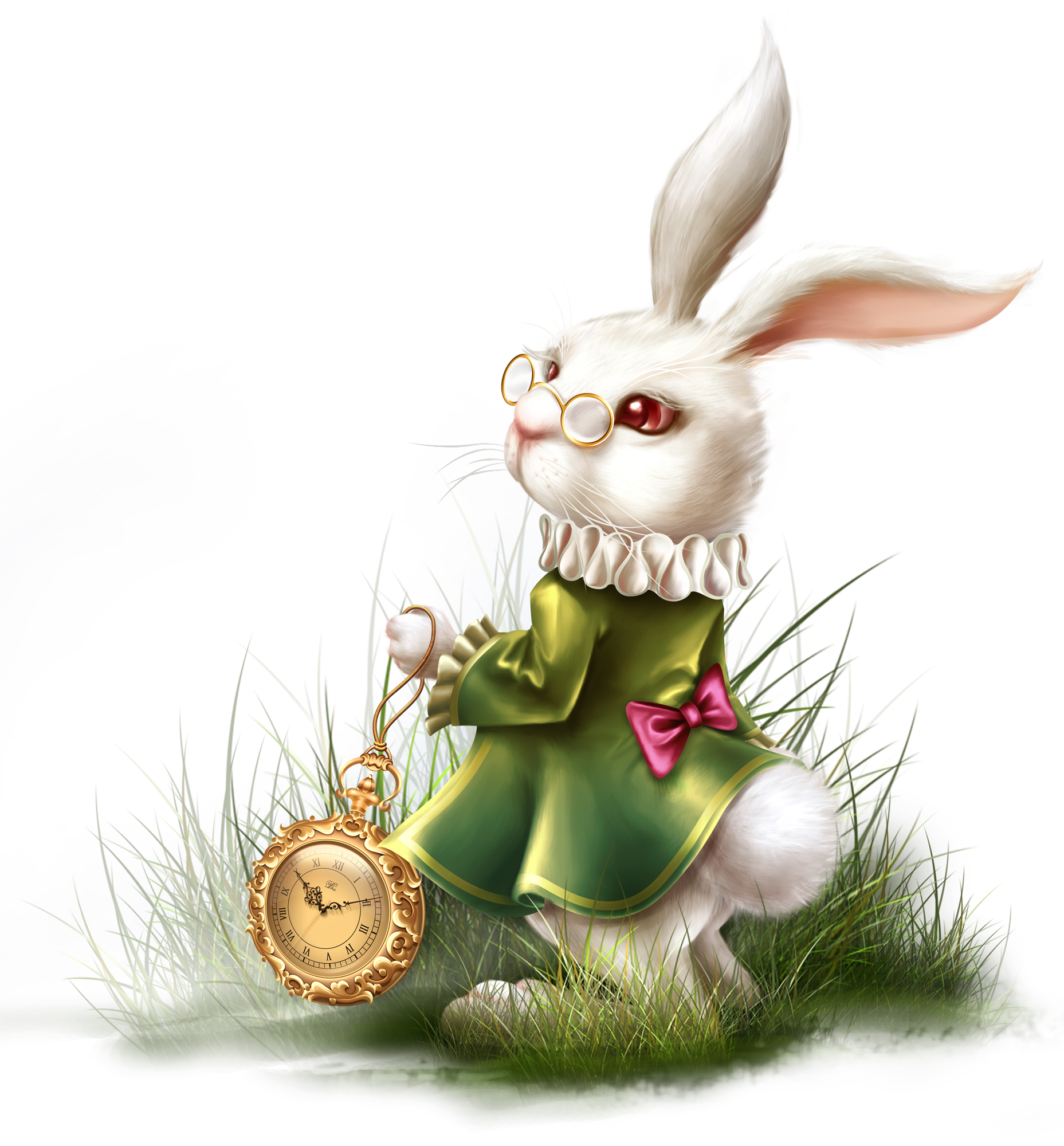 Rabbit reading book clipart graphic royalty free stock Pin by Lidia on Moonbeam 1212, Jaguarwomen - png | Pinterest graphic royalty free stock