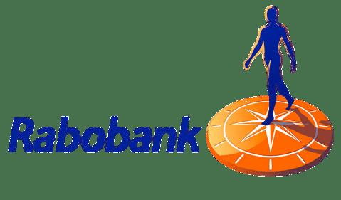 Rabobank logo clipart image free stock Rabobank Logo transparent PNG - StickPNG image free stock