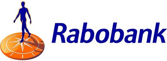 Rabobank logo clipart svg stock Rabobank Logos svg stock