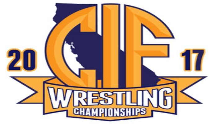 Rabobank logo clipart clip art royalty free CIF State Wrestling Championships | Rabobank Arena clip art royalty free