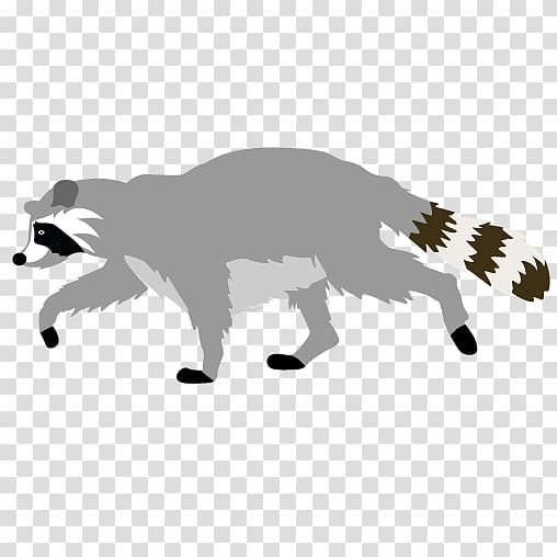 Raccoons clipart clip freeuse Baby Raccoons , Baby Raccoon transparent background PNG ... clip freeuse
