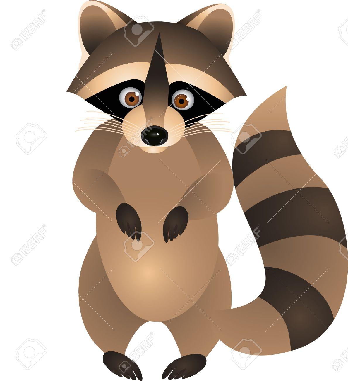 Raccoons clipart png download Raccoon Clipart | Clipart Panda - Free Clipart Images png download