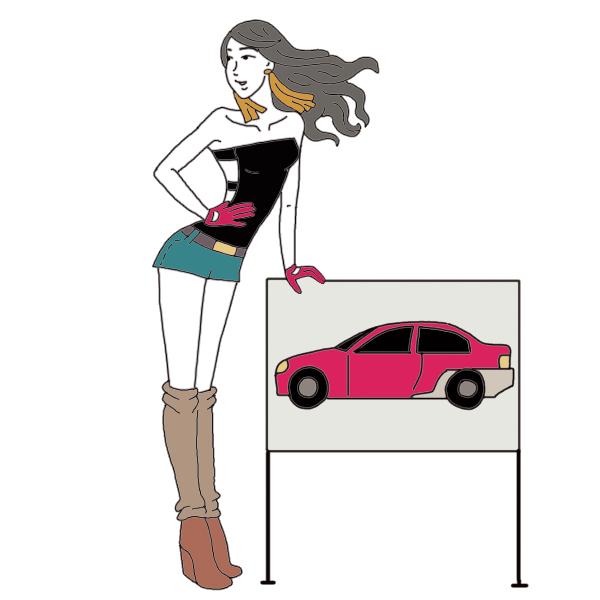 Race car crash clipart clipart free download Race Car Dream Dictionary: Interpret Now! - Auntyflo.com clipart free download