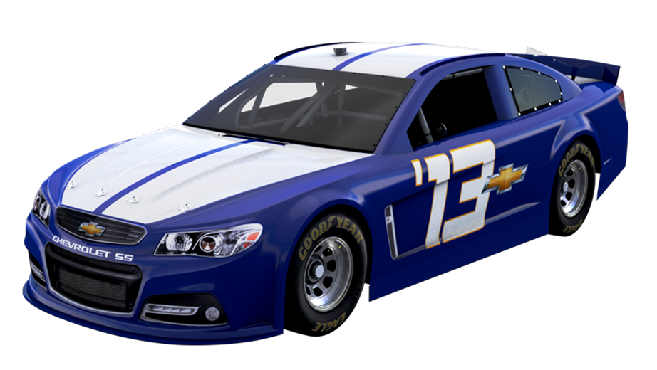 Race car driver clipart image freeuse library Nascar Car Drawing at GetDrawings.com   Free for personal use Nascar ... image freeuse library