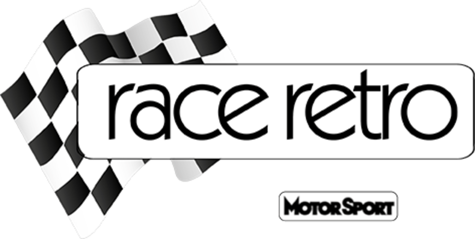 Race car finish line clipart clipart free library COMING TO AUCTION From Classic Chatter: FORD CAPRI GROUP 1 Ex ALAN ... clipart free library