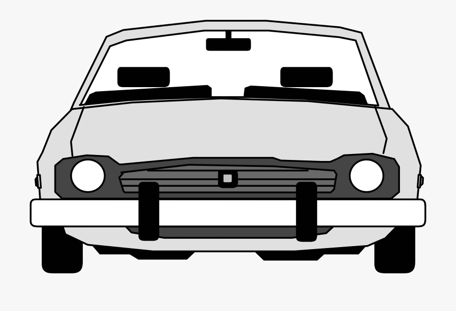 Race car front end clipart no background jpg library Car Clipart Front End - Car Front Window Cartoon ... jpg library