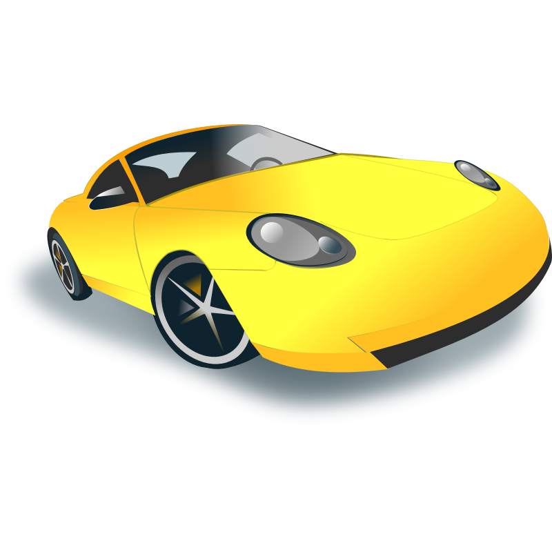 Race car side view clipart png free Free Overhead Car Cliparts, Download Free Clip Art, Free Clip Art on ... png free
