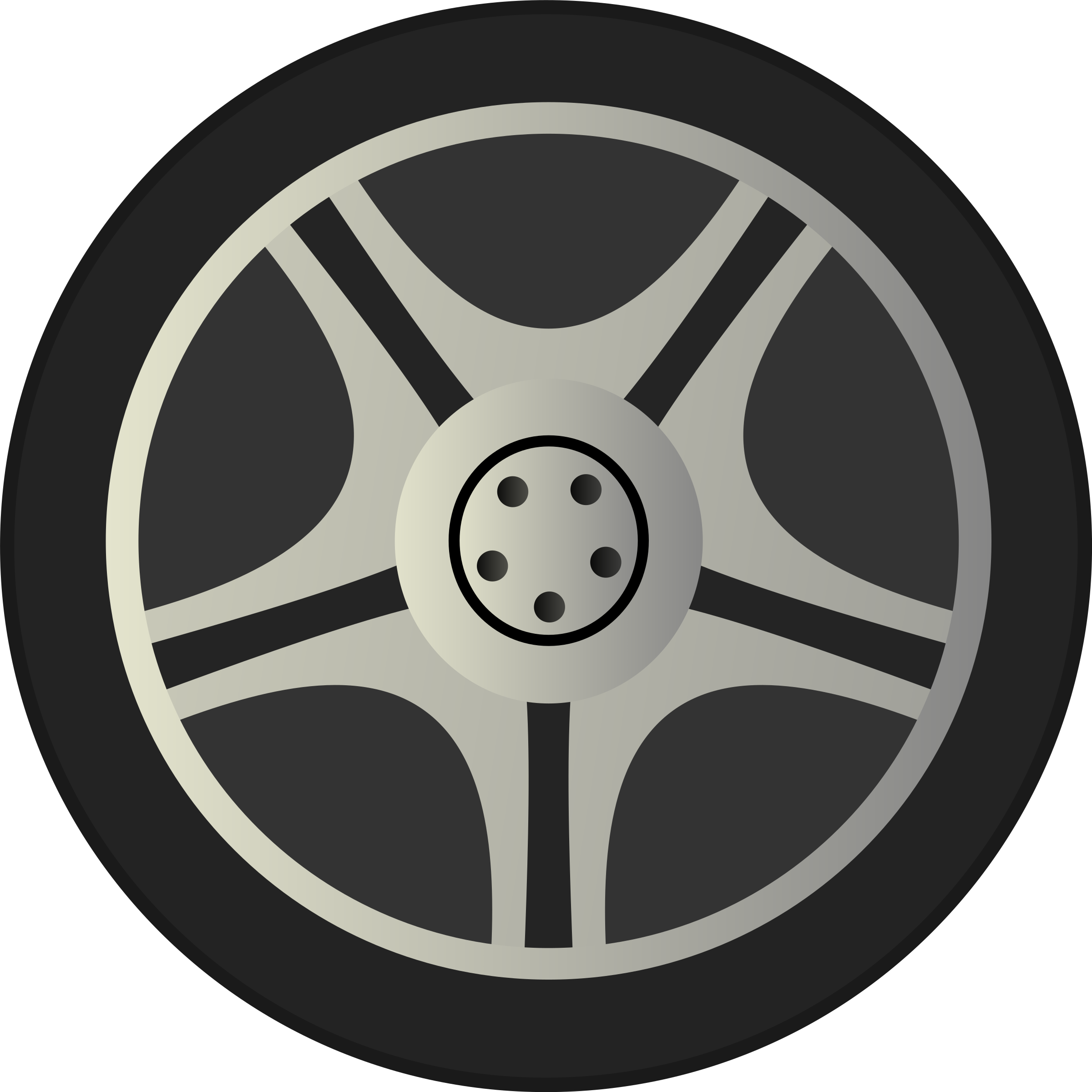 Race car tire clipart graphic library stock 28+ Collection of Car Wheels Clipart | High quality, free cliparts ... graphic library stock