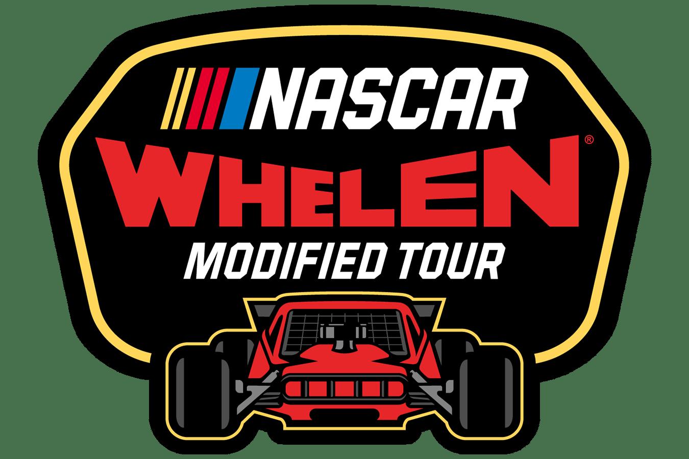 Race car tire clipart banner freeuse stock Whelen Modified Tour – NASCAR Home Tracks banner freeuse stock