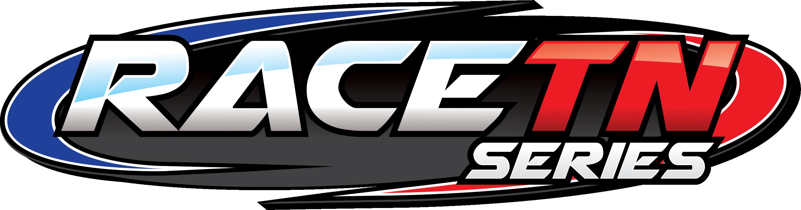 Race car track clipart clip transparent download Home - Race Tennessee LLC|Race TN Series clip transparent download