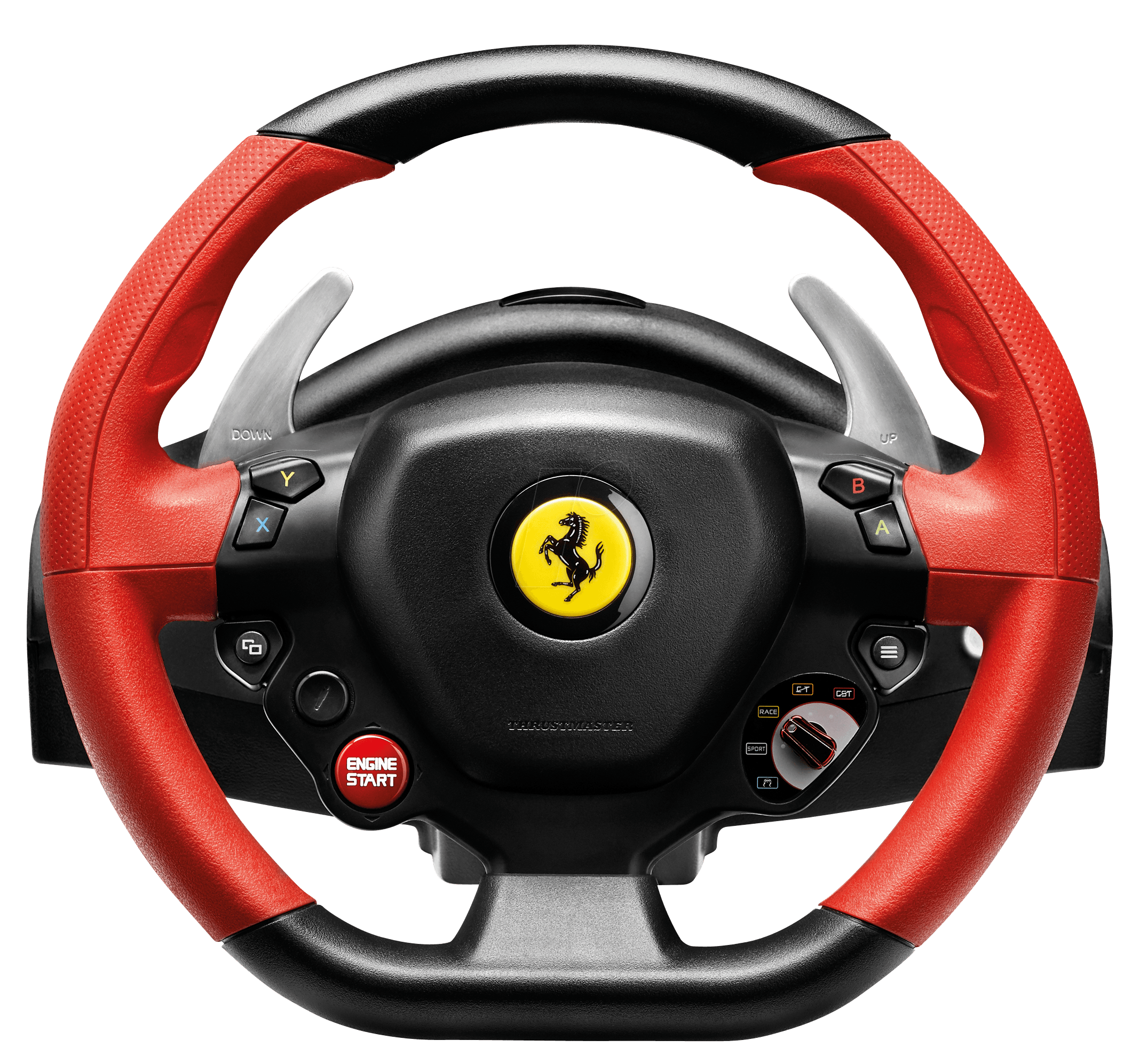 Race car wheel clipart clipart royalty free download Steering Wheel PNG Picture | Web Icons PNG clipart royalty free download
