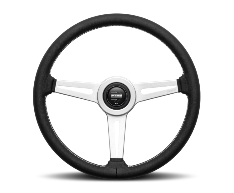 Race car wheels clipart clip freeuse Steering Wheel Drawing at GetDrawings.com   Free for personal use ... clip freeuse