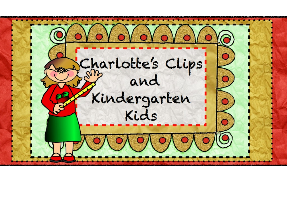 Racecar turkey clipart image black and white Charlotte's Clips and Kindergarten Kids image black and white