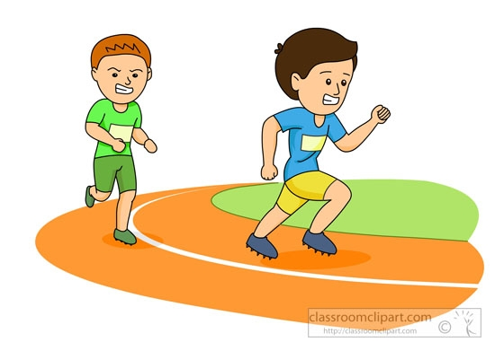 Races clipart transparent library Race Clipart & Look At Clip Art Images - ClipartLook transparent library