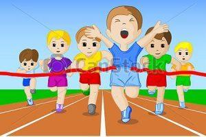 Races clipart png Races clipart 1 » Clipart Portal png