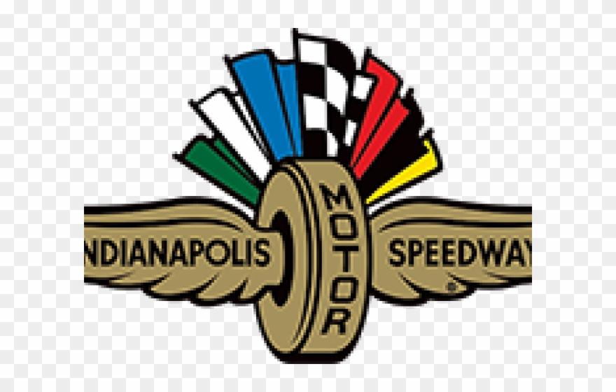 Raceway clipart picture download Race Car Clipart Raceway - Png Download (#2617566) - PinClipart picture download