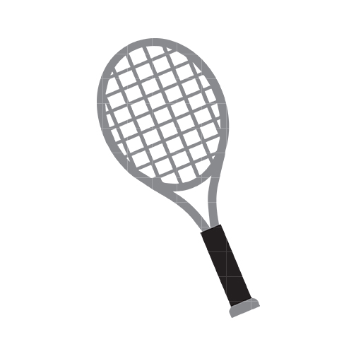Tennis racket clipart images library Free Tennis Racket Cliparts, Download Free Clip Art, Free ... library